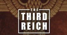 Third Reich: The Rise & Fall (2010) stream