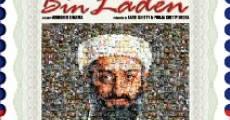 Película Tere Bin Laden