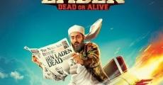 Película Tere Bin Laden Dead or Alive