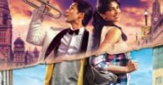 Película Teri Meri Kahaani