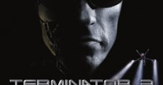 Terminator 3: Rise of the Machines film complet
