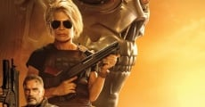 Terminator: Dark Fate film complet