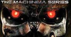 Película Terminator Salvation: The Machinima Series