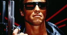 The Terminator film complet