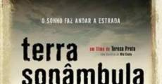 Ver película Terra Sonâmbula