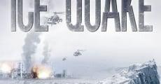 Filme completo Terramoto de Gelo