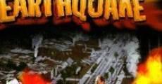 Filme completo Terramoto