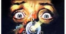 Película Terror en el tren de medianoche