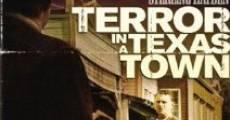 Filme completo Reinado do Terror