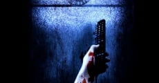 Filme completo Terror Telly: Chopping Channels