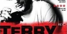 Película Terry