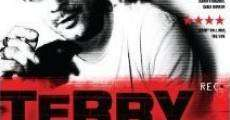 Filme completo Terry