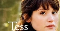 Tess of the D'Urbervilles film complet