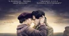 Filme completo Testament of Youth