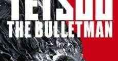 Película Tetsuo The Bulletman