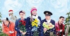 Filme completo Tetushki