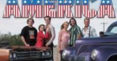 Texas, America (2008) stream