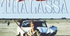 Ver película Thalassa, Thalassa
