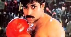 Película Thammudu