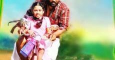 Filme completo Thanga Meengal