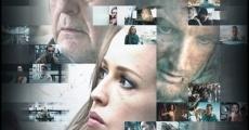 Película Thank You for Bombing