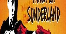 Ver película Thanks for Sunderland