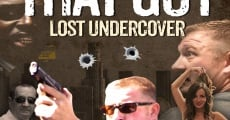 Película That Guy: Lost Undercover
