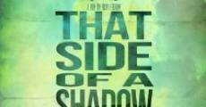 Filme completo That Side of a Shadow