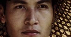 Película Thau Chin o Xiem