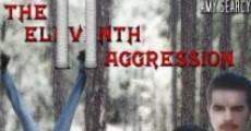 Filme completo The 11th Aggression