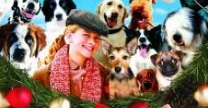 Filme completo The 12 Dogs of Christmas