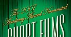 Película The 2007 Academy Award Nominated Short Films: Animation