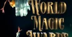 The 2008 World Magic Awards streaming
