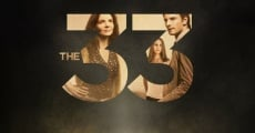 Filme completo The 33