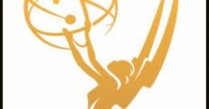 The 41st Annual Daytime Emmy Awards film complet