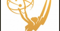 Filme completo The 41st Annual Daytime Emmy Awards