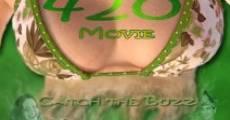 Película The 420 Movie