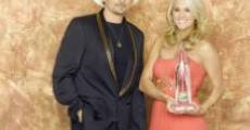The 44th Annual CMA Awards streaming