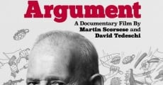 Filme completo The 50 Year Argument