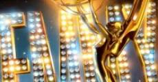 The 65th Primetime Emmy Awards film complet