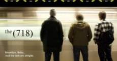 Película The (718)