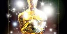 Filme completo The 80th Annual Academy Awards