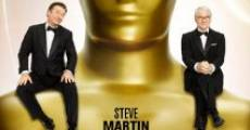 Filme completo The 82nd Annual Academy Awards