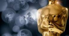 Película The 84th Annual Academy Awards