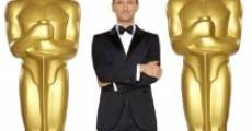 The 87th Annual Academy Awards streaming