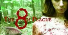 Película The 8th Plague