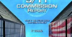 Filme completo The 9/11 Commission Report