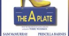 The A Plate (2011)