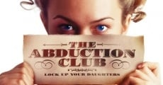 Filme completo The Abduction Club