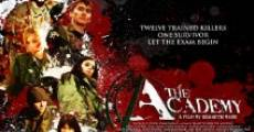 Película The Academy